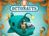 Octonauts Adventure